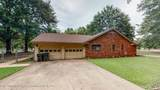 353 Sweetwater Road - Photo 45