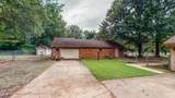 353 Sweetwater Road - Photo 46