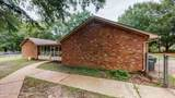 353 Sweetwater Road - Photo 47