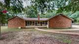 353 Sweetwater Road - Photo 48