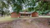353 Sweetwater Road - Photo 50