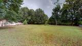 353 Sweetwater Road - Photo 51