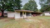 353 Sweetwater Road - Photo 53