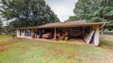 353 Sweetwater Road - Photo 54