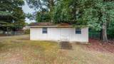 353 Sweetwater Road - Photo 55