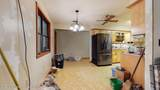 353 Sweetwater Road - Photo 6