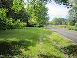 0 Moss Hill Drive - Photo 2