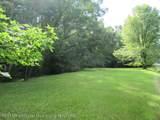 0 Moss Hill Drive - Photo 3