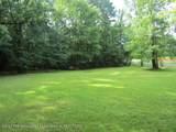 0 Moss Hill Drive - Photo 5