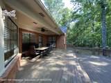 5375 Polk Lane - Photo 2