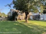 7654 Brookwood Place - Photo 2