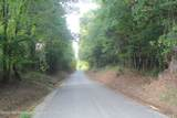 200 Odell Road - Photo 13