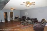1101 Odell Road - Photo 6