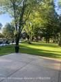 5365 Wedgewood Drive - Photo 25