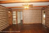 101 Co Rd 517 - Photo 15