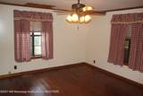 101 Co Rd 517 - Photo 23