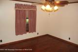 101 Co Rd 517 - Photo 24