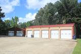 101 Co Rd 517 - Photo 6