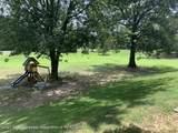 335 Foxwood Circle - Photo 6