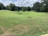 335 Foxwood Circle - Photo 7