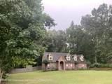 8520 Cedar Lake Drive - Photo 2