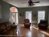 8520 Cedar Lake Drive - Photo 6