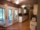 8520 Cedar Lake Drive - Photo 8