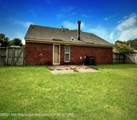 4153 Anderton Boulevard - Photo 2