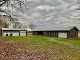 154 Pine Tree Drive - Photo 1