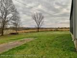 154 Pine Tree Drive - Photo 4