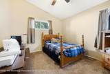 1405 Town And Country Drive - Photo 10