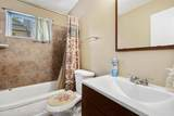 1405 Town And Country Drive - Photo 11
