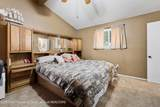 1405 Town And Country Drive - Photo 12