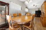 1405 Town And Country Drive - Photo 8