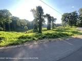 Lot 250 Woodland Lake Drive - Photo 1