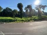 Lot 250 Woodland Lake Drive - Photo 2