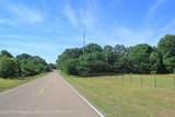 1004 Taska Road - Photo 3