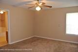 7778 Stacey Drive - Photo 10