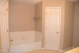 7778 Stacey Drive - Photo 12
