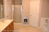 7778 Stacey Drive - Photo 13