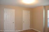 7778 Stacey Drive - Photo 14