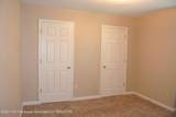 7778 Stacey Drive - Photo 15