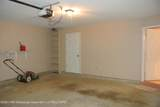 7778 Stacey Drive - Photo 17