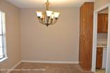 7778 Stacey Drive - Photo 2