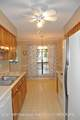 7778 Stacey Drive - Photo 3