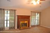 7778 Stacey Drive - Photo 8