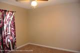7778 Stacey Drive - Photo 9