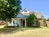7307 Windsong Drive - Photo 1