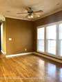 7307 Windsong Drive - Photo 10