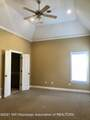 7307 Windsong Drive - Photo 11